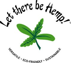 Let There Be Hemp!