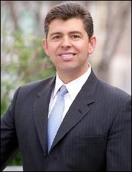CA Sen. Abel Maldonado