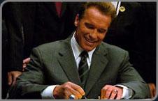 CA Gov. Schwarzenegger