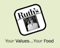 Ruth's Hemp Foods