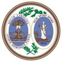 SC Seal