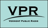 Vermont Public Radio reports on hemp