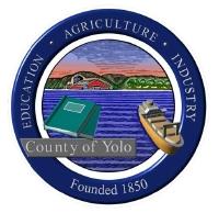 Yolo County, CA