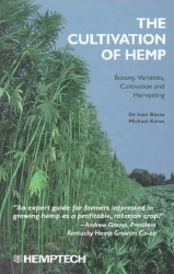 The Cultivation of Hemp