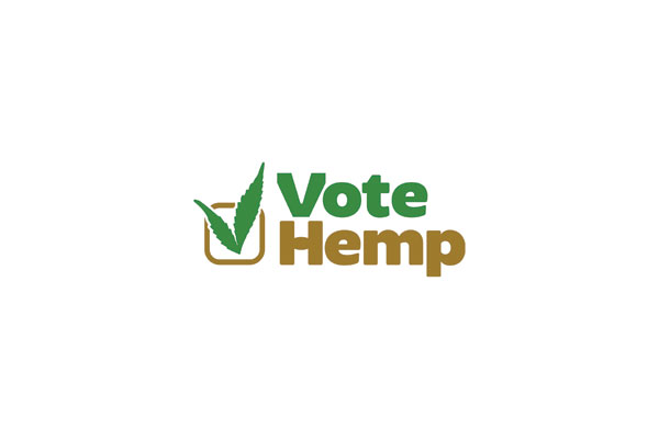 2017 Annual Hemp Product Retail Sales in the United States