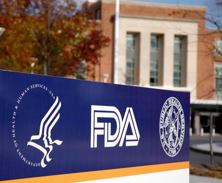 FDA recommendation regarding CBD scheduling