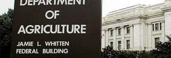 USDA publishes Interim Final Rule establishing federal hemp production regulations