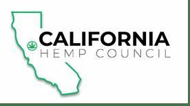 California Hemp Council